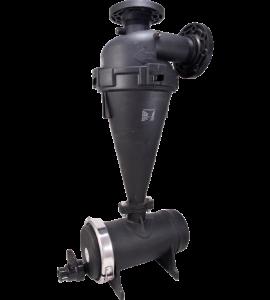 filtre-hydro
