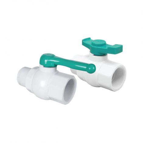 CPH-PVC-VANNE-BLANCHE-FILETEE-MALE